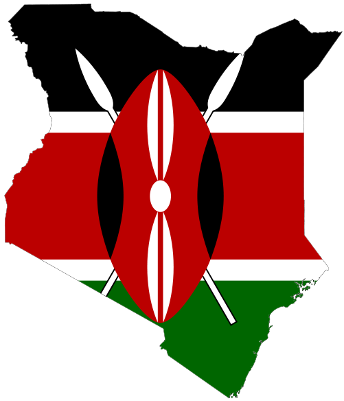 501px-Flag-map_of_Kenya.svg
